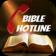 BibleHotline