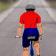 Bicycle Balance Free
