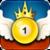 Bida Online - Billiards Pro