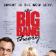 Big Bang Theory RSS Feed