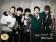 BIGBANG -G