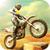 Bike Racing 3D 2