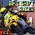 Bike Shift Racer