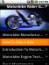 Motorbike Rider Guide