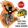 BikeRidingTips