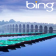 Bing Wallpaper Free Version