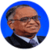 Biography Narayana Murthy
