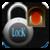 Biometric Security Lock Prank