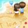 Beach Love Live Wallpapers