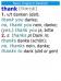 Langenscheidt Basic-Worterbuch Englisch for BlackBerry Storm