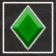 Blackboard Gems