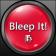 Bleep It!