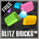 Blitz Bricks Free