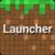 BlockLauncher 4 Minecraft MCPE