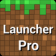 BlockLauncher Pro v1.7.9 Premium