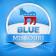 Blue Missouri