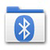 Bluetooth File Manager Free