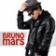 Bruno Mars Fan App