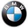 BMW Group News