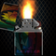 Bna Lighter