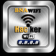 Bna WiFi Hacker