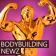 BodyBuilding Newz