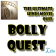 Bolly Quest Lite
