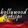 Bollywood Gossips