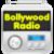 Bollywood Radio Plus
