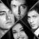 Bollywood_Masala