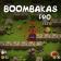 Boombakas Pro free