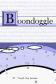 Boondoggle 0.1.1