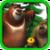 Boonie Bears Stories Elder Bear Theme Puzzle