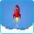 Booster Master Cleaner Pro