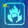 Born2Learn Reader XL