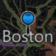 Boston Maps
