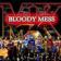 Mortal Kombat Bloody Mess HD