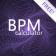BPM Calculator