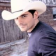 Brad Paisely