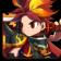 Brave Frontier v1.1.21 Mod