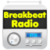Breakbeat Radio