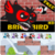 Brick Bird