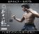 Bruce Lee Wall