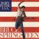Bruce Springsteen Feed