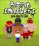 BoneSmashers Arm Wrestling