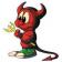 BSD Blog Reader