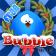 Bubble Birds Christmas