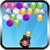 Bubble Shooter Game Summer