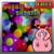 Bubble Shooter Puzzle - Free