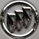 Buick Autoblog